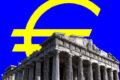 La scommessa dell'euro