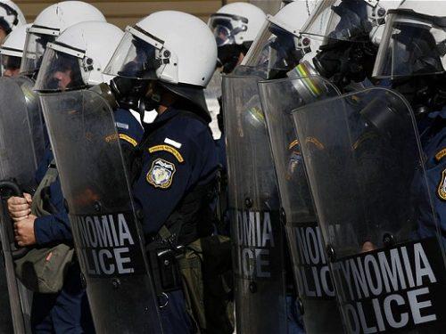 Grecia-Italia, una faccia una razza (e un destino)