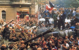 primavera-di-praga-1968