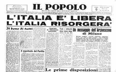 IlPopolo25Aprile1943
