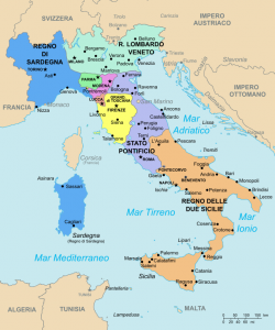 Italia_1843