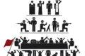 La via nazionale al capitalismo