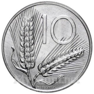 10_lire