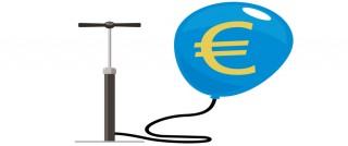 pump_euro_balloon